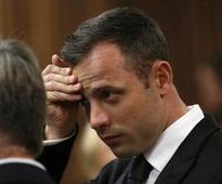 Pistorius had big love for guns: Friend