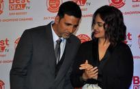 Confirmed: Sonakshi Sinha to star opposite Akshay Kumar in 'Namastey England'