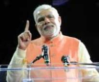 Prime minister likely to invite top bureaucrats for 'Diwali tea'