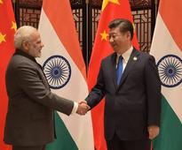 Modi-Xi meet to boost India-China ties, draw investments: Chinese diplomat