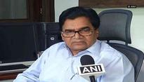 Gorakhpur tragedy: Congress, SP corner Yogi Adityanath over 'sheer negligence'