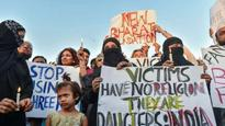 Surat rape and murder: Odisha SPs asked to gather info on missing girls from state