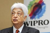 Wipro focused on strong profitable growth, Premji