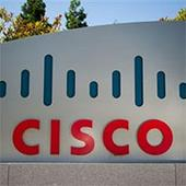 Cisco loses court challenge to Microsoft's Skype takeover