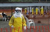 Ebola reaches Senegal, riots in Guinea