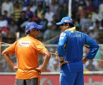 Anil Kumble Resigns as Mentor of IPL Champions Mumbai Indians