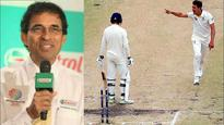 Starc's ball of the 21st Century: Harsha Bhogle just NAILED down the REAL reason behind England's Ashes woes