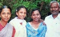 In Tamil Nadu, A Nurse's Family Seeks Help to Bring Daughter Home From Yemen