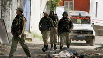 J&K: Militants carry out two attacks against policemen in Budgam and Jammu