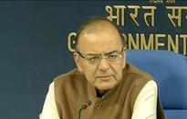 BJP designates 6 leaders to tackle Kejriwal's onslaught
