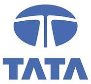 Trent Q3 net profit at Rs. 16 crore