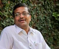 Painful moment, tweets Ashok Khemka on transfer; Haryana BJP minister vows support to IAS officer