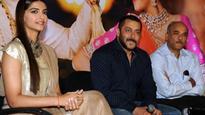 'Prem Ratan Dhan Payo' Enters Rs.200 Crore Club in India
