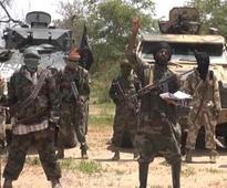 Boko Haram Blamed as 13 Die in Nigeria College Shooting, Blast