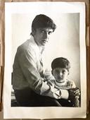 Check out: Zoya Akhtar shares a memory of Javed Akhtar with a younger Farhan Akhtar