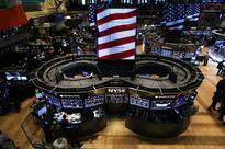 US stocks advance; Europe shares rise, euro declines on ECB