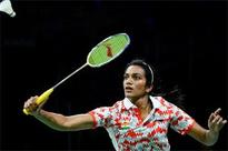 World Championships: It will remain bronze for brave Sindhu