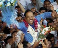 Kejriwal to Niranjan Jyoti: Delhi polls won't be a cakewalk for BJP