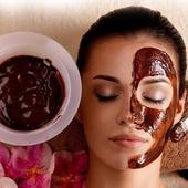 Diwali skin care: 6 foolproof ways get glowing skin this festive season! 11 hours ago