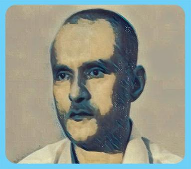 Now, Pak rejects plea for consular access to Kulbhushan Jadhav at ICJ