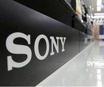 Why 2015 is the most critical year for Sony's smartphone business