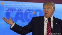 US Presidential Elections: Republicans might still have a trump card to stop 'the Donald'