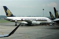 Singapore Airlines'-Airbus joint venture gets Competition Commission approval