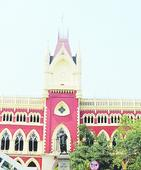 HC relief for police forums