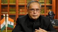 President's salary set to be raised from Rs 1.5 lakh to 5 lakh
