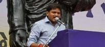 Hardik vows to take reservation movement nationwide