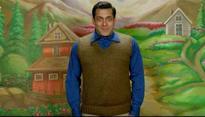 Intezaar khatam hua! Here is the trailer of Salman Khan's Tubelight