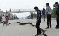 Earthquake Warnings of Minutes, Not Hours, are Possible, But Pricey