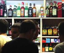 Alcohol to get dearer after service tax hike