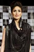 Kareena Kapoor to be the Show Stopper for Manish Malhotra at LFW W F'14