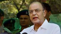 The names of black money account holders will be public shortly; Congress will be embarrassed: Arun Jaitley