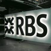 RBS launches real estate services for HNIs