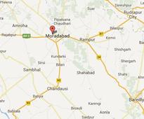 BJP plans protest in Moradabad, Sec. 144 imposed