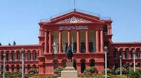 Companies challenge new transport law in Karnataka HC