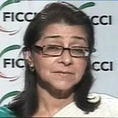 FIIs focused on company fundamentals, not exit polls: FICCI