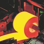 JSW Steel's April output grows 2% to 10.11 lakh tonne