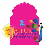 Curtains down at the Zee Jaipur Literature Festival
