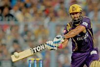 IPL 8: Yusuf Pathan's blistering innings secures win for KKR over SRH