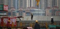 China May Cut Growth Target to 6.5% in Next 5-Year Plan: Report