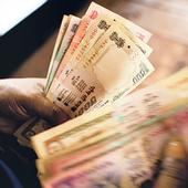 Government to save Rs 1,500 crore from new note printing lines