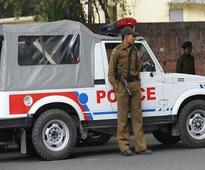 Budget 2015: Over Rs 5300 cr for Delhi Police