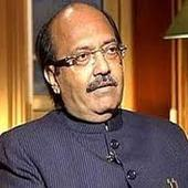 Amar Singh joins RLD but tries to appease Cong with apology