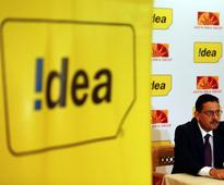 Idea Cellular posts Rs 816-cr loss in Apr-Jun quarter, third in a row