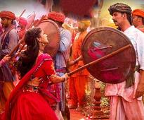 Toilet Ek Prem Katha box office collection: Akshay Kumar's movie finally enters Rs 100 crore club
