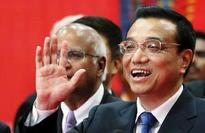 China is not a threat to India, Li Keqiang says