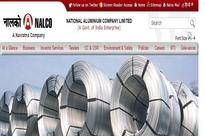 Nalco to buy back its shares in bid to help centre raise funds